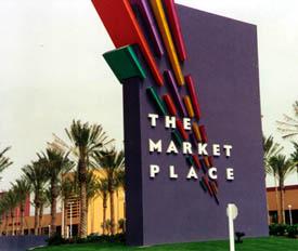 anaheim_market_place